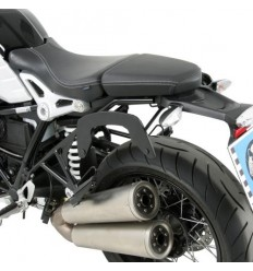 Telai laterali Hepco & Becker C-Bow system per BMW R-Nine T