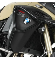 Paraserbatoio Hepco & Becker per BMW F800GS Adventure