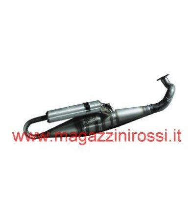 Marmitta Pinasco Power Sound Piaggio-Gilera...