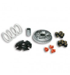 Kit Multivar 2000 Malossi Aprilia Atlantic, Piaggio MP3, Vespa GTS 300...