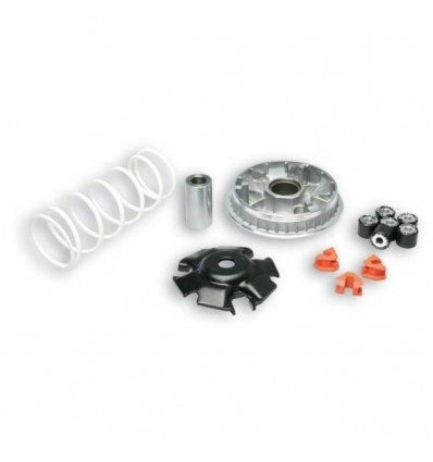 Kit Multivar 2000 Malossi Honda @125-150...