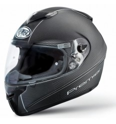 Casco Premier Dragon EVO T Carbon opaco