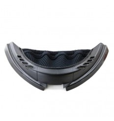 Sottogola Shoei specifico per casco Multitec