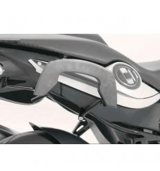 Telai laterali Hepco & Becker C-Bow system per BMW F800 ST