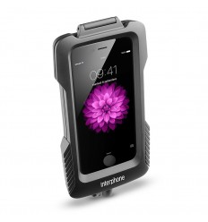 Custodia Cellular Line Pro Case da manubrio specifica per iPhone 6 Plus
