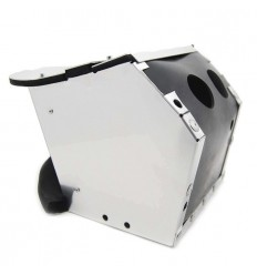 Airbox Jetprime completo per Yamaha T-Max 530