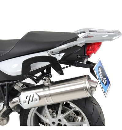 Telai laterali Hepco & Becker C-Bow system per BMW F800 GT dal 2013