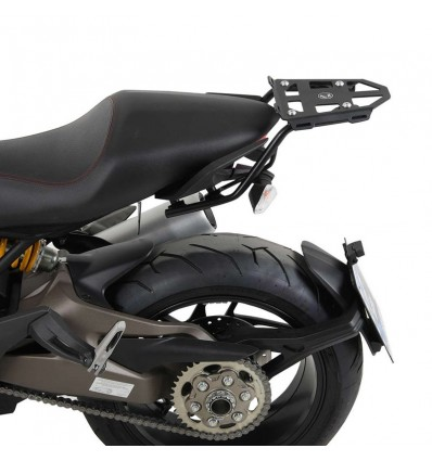 Portapacchi Hepco & Becker Mini Rack per Ducati Monster 1200/S dal 2013