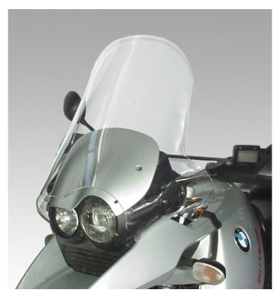 Cupolino Isotta tipo air flow per BMW R1150GS 00-03