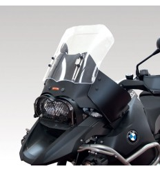 Cupolino Isotta kit safari estate/inverno grandeper BMW R1200GS ADV 05-07