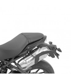 Telai laterali Hepco & Becker C-Bow system per Triumph Speed Triple 1050 dal 2011