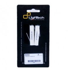 Kit resistenze Lightech per frecce a led