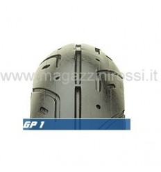 Pneumatico semi slick Hutchinson GP1 90/90-10