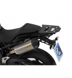 Portapacchi Hepco & Becker Mini Rack per Triumph Speed Triple 1050 11-15