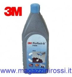 Polish 3M Perfect-it 1Lt
