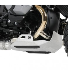 Paracoppa Hepco & Becker in alluminio specifico per BMW R-Nine T Pure