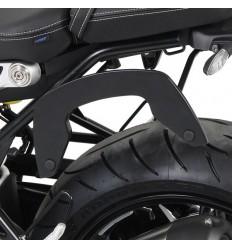 Telai laterali Hepco & Becker C-Bow system per BMW R-Nine T Pure