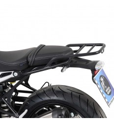 Portapacchi Hepco & Becker Rear Rack per BMW R-Nine T Pure