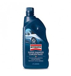 Super Shampoo Arexons concentrato 1 lt