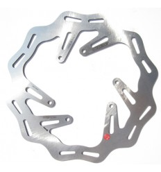 Disco freno Braking Wave WH4103 per Honda CRF 250L