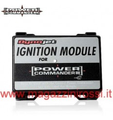 Modulo accensione Power Commander Yamaha T-Max 500 08-11