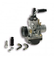 Carburatore Malossi 21 mm scooter Italjet, Yamaha...