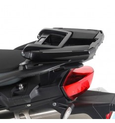 Portapacchi Hepco & Becker Easy Rack per BMW F750GS