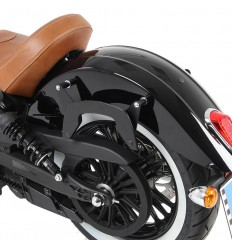 Telai laterali Hepco & Becker C-Bow system per Indian Scout/Sixty dal 2015