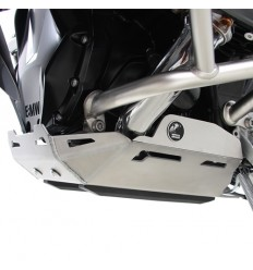 Paracoppa Hepco & Becker in alluminio specifico per BMW R1250 GS Adventure