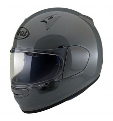 Casco integrale Arai PROFILE-V grafica Gun Metallic