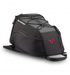 Borsa da sella SW-Motech EVO Slipstream 13 litri nera