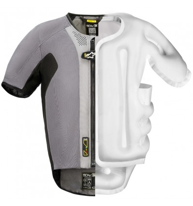 Airbag universale Alpinestars Tech Air 5