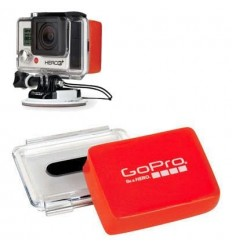 Kit di supporto GoPro Floaty galleggiante per minicamera Hero