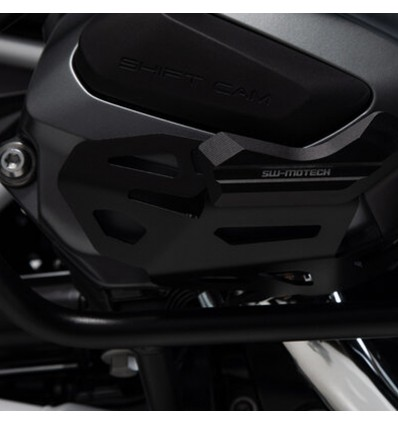 Paramotore SW-Motech per BMW R1250 GS, R1250 RT, R1250 RS...