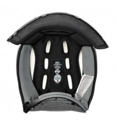 Interno ricambio casco Nolan N104 Absolute EVO